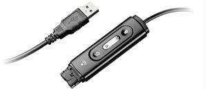 77559-41 Usb Headset Adapter (Please See Item Detail In Description)