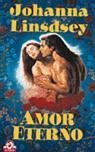 img - for Amor eterno / Love Me Forever (Spanish Edition) book / textbook / text book