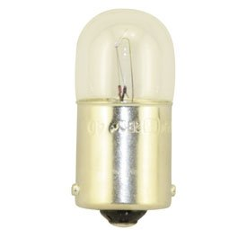 Bulb for MINIATURE LAMP R5W 24V 5W BA15S LAMP 24VOLTS 5WATTS (R5w Bulb compare prices)