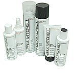Paul Mitchell By Paul Mitchell Extra Body Daily Boost Root Lifter 8.5 Oz For Women