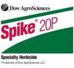 spike-20s-specialty-herbicide-for-long-lasting-brush-and-weed-control-5-pounds