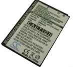 Battery for Siemens Gigaset SL78H X656 SL400 SL400A SL400H SL78 3.7V 830mAh