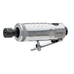 0.5 HP Straight Air Die Grinder (409 Air Die Grinder compare prices)
