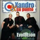 evolucion-by-cutting-records