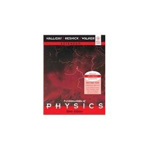 fundamentals of physics 8th edition jearl walker solutions manual pdf