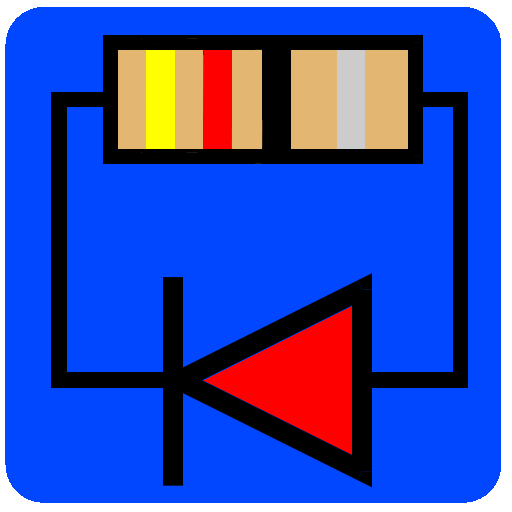 Led Resistor Calculator
