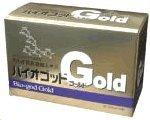 バイオゴッドゴールド (80ml×30袋)  一番お得な3箱セット