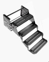 Amazon.com: RV Replacement Steps Motorhome Enrance Step
