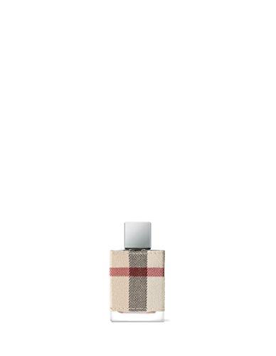burberry-london-eau-de-parfum-30-ml