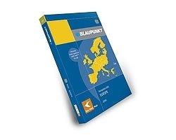 tele-atlas-dvd-europa-2008-blaupunkt-travelpilot-ex-import-allemand