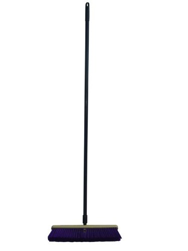 vale-brothers-stable-broom-complete-sta7a-sta7b