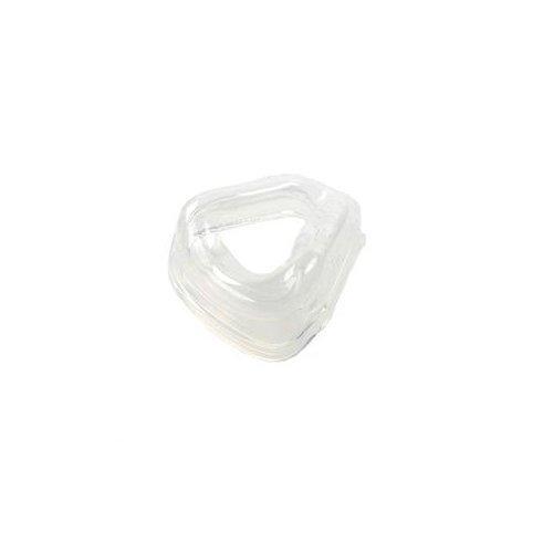 ultra-mirage-ii-nasal-mask-cushion-large-16557-retail-packaged
