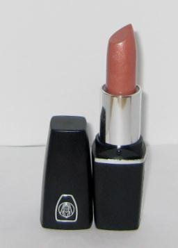 Oil of Olay ColorMoist Lipstick / SPF 15 ~ #610 Cappuccino
