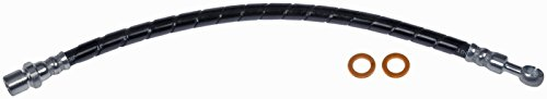 DORMAN H621838 Hydraulic Clutch Hose (Subaru Clutch Hose compare prices)
