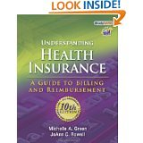 Studyware for Green/Rowells Understanding Health Insurance: A Guide to Billing and Reimbursement, 10th
