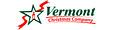 Vermont Christmas Co