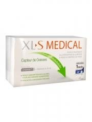 xls-medical-capteur-de-graisses-180-comprimes