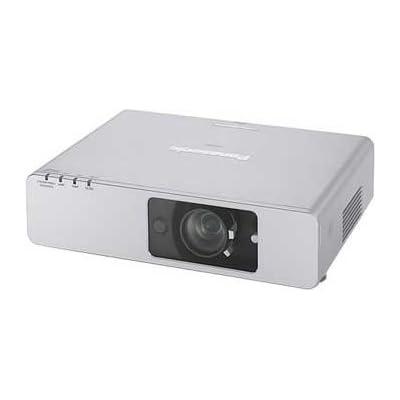 Panasonic LCD Projector (PT-F100U)