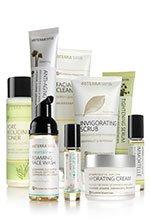 Doterra Total Skin Care Kit