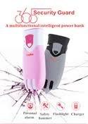 5-in1-multifunzione-torcia-a-led-torcia-i-power-bank-5200-mah-i-i-straps-schneider-i-percussione-man