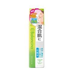 バランシーナ 混合肌用化粧水 150ml