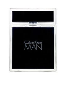 Calvin Klein Man Profumo Uomo di Calvin Klein - 100 ml Eau de Toilette Spray (New)