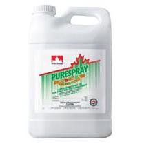 purespray-green-horticultural-spray-oil-25gal