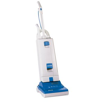 Prochem - Heavy Duty Commercial And Residential Vacuum Cleaner - 10120410 front-16983