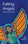 Falling Angels: Cuentos Y Poemas