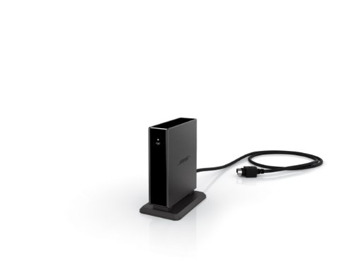 Wave® Bluetooth® Music Adapter