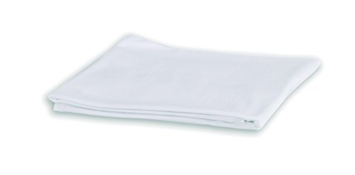 BabyHome Cot Fitted Sheets (2 pack) - 1