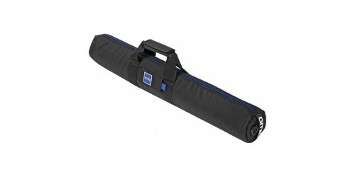 "Gitzo GC1100 Series 1 25.6"" x 3.6"" Tripod Bag – Replaces GE11P (Black)"