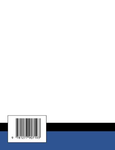 The Statesman's Year-book, Volume 16...