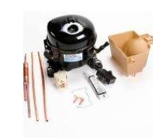 Frigidaire 5304475092 Compressor Kit for Refrigerator (Freezer Compressor compare prices)