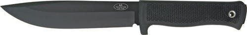 Schrade Old Timer Knives