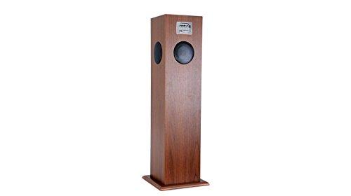 Intex Computer M/M Speaker IT Blaster 4.1 SUF BT