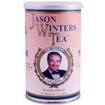 Pre Brewed Tea Peach 4 Ounces