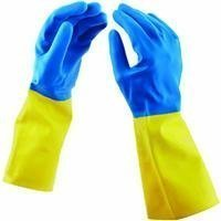 soft-scrub-household-cleaning-glove-small-peggable-by-47