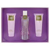 gift-set-34-oz-eau-de-parfum-spray-34-oz-body-lotion-34-oz-body-wash-by-liz-claiborne