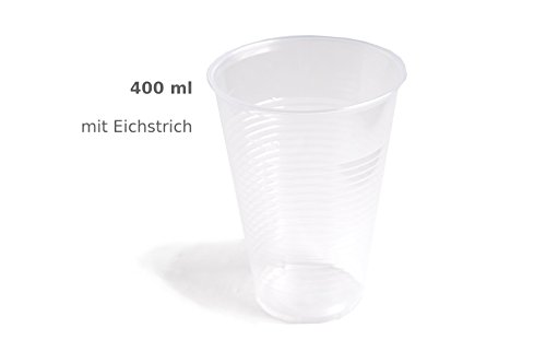 400ml-plastic-paint-cup-clear-with-measuring-line
