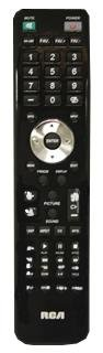 Remote Control For Proscan 46La45Rq New Condition (Proscan Remotes compare prices)
