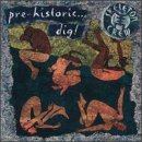 Prehistoric Dig by Skeleton Crew (1995-11-02)