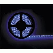 The Install Bay By Metra 5 Meter 16-Color Led Strip Lights 5 Meter 16-Color Led Strip Lights
