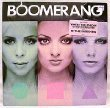 Boomerang [Lp Vinyl]