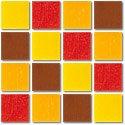 Color Family - Firetones 1/2Lb Bag