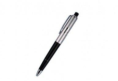 Penna scossa elettrica shock shocking da scherzo umoristico ripieno e catture