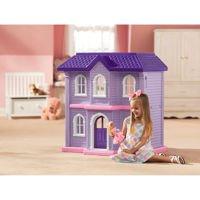 Little Tikes Classic Dollhouse