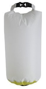 aquapac-8l-packdivider-drysack-008-by-aquapac