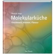 Free Download Molekularküche Geschmack Aromen Flavour By