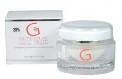 Glycolix Elite Facial Cream 20 Percent 1.6 Oz.